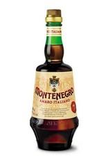 Amaro Montenegro, Liqueur, 23%, 700ml