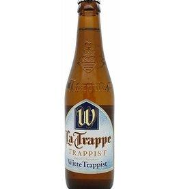 La Trappe Wit, Bier, 5,5%, 330ml