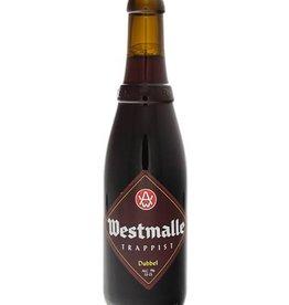 Westmalle Dubbel, Bier, 7%, 330ml