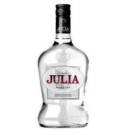 Grappa Julia, Grappa, 40%, 700ml