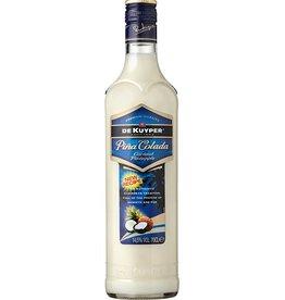 De Kuyper Pina Colada, Liqueur, 14,5%, 700ml