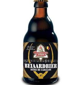 Broeder Jacob Bejaardbier, Bier, 6%, 330ml