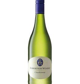 Robertson's White, Wijnen Portwijn, 19,5%, 750ml