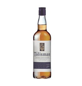 Talisman The, Whisky, 40%, 700ml