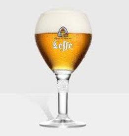 Glas Leffe, 250 ml