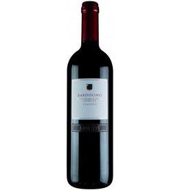 Lenotti, Bardolino Classico, 2016, Rood wijn, 12%, 750 ml