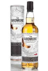 Ardmore Legacy, Whisky, 40%, 700 ml