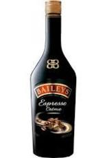 Baileys Espresso Cream, Likeur, 17%, 1000 ml