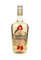 Badel Sljivovic, Likeur, 40%, 500 ml