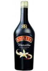 Baileys Vanilla Cinnamon, likeur, 17%, 1000 ml