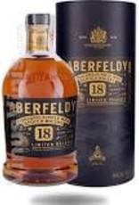 Aberfeldy 18 Years, Whisky, 40%, 1000ml