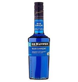 De Kuyper Blue Curacao, Likeur, 24%, 700 ml