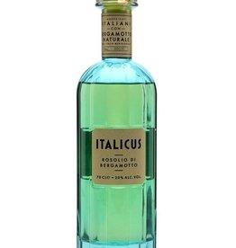 Italicus Rosolio, Likeur, 20%, 700 ml