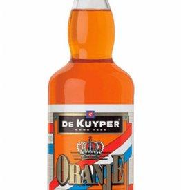 De kuyper Oranje Bitter, 30%, 500ml