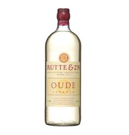 Rutte Oud Graanjenever, 35%, 1000 ml