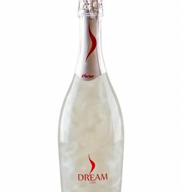 DreamLine Glaciar, Mousserend wijn, 8%, 750 ml