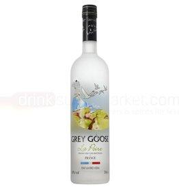 Grey Goose la Poire, Vodka, 40%, 1000 ml