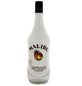Malibu, Likeur, 21%, 350 ml