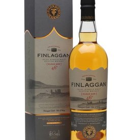 Finlaggan Eilean Mor, Single Malt Whisky, 46%, 700 ml