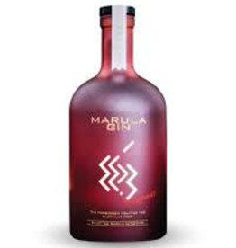 Marula Gin Pomegranate, Gin, 40%, 500ml