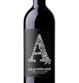 Arquipélago, 2014, Red Wine, 12,5%, 750ml