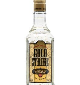 GoldStrike, Bols, Liqueur, 50%, 500 ml