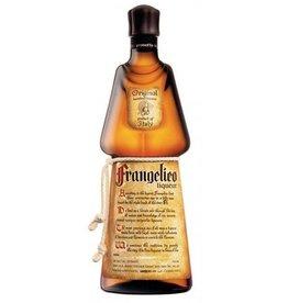 Frangelico, Liqueur, 20%, 1000 ml