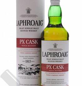 Laphroaig, PX Cask, Whisky, 48%, 1000 ml