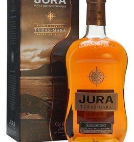 Jura turas Mara, Whisky, 42%, 1000 ml