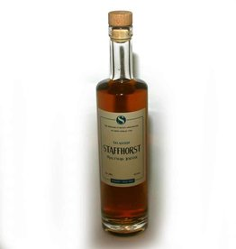 Staffhorst, MW Jenever38%, 500 ml
