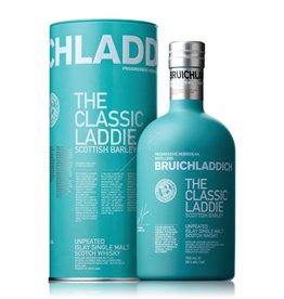 Bruichladdich, The classic Laddie, 50%, 700 ml