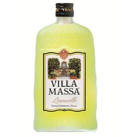 Villa Massa Limoncello, 30%, 700 ml