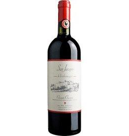 San Jacopo, Chianti, 13%, 750 ml