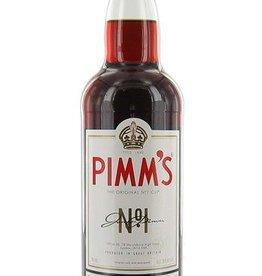 Pimms No 1, 25%, 700 ml