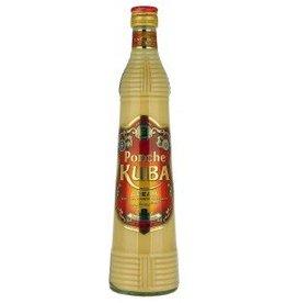 Ponche Kuba, Liqueur, 9%, 700ml