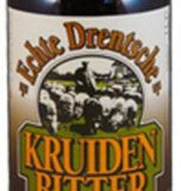 Echte Drentsche bitter, Liqueur, 30%, 700ml