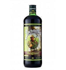 Jachtbitter, Liqueur, 30%, 700ml