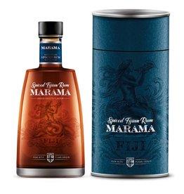 Marama Fiji, Rum, 40%, 700ml