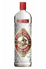 Anis del Mono Spaans, Liqueur, 35%, 700ml