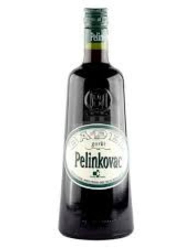 Badel, Pelinkovac, Likeur, 31%,  100 ml