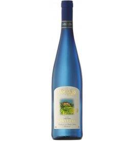 Langguth, Spatlese 2016, Wit wijn, 9.50%, 750 ml