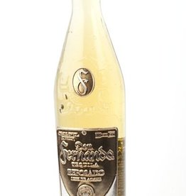 Don Fernando, Reposado, Tequila, 38%, 700ml