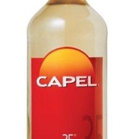 Capel Pisco, Liqueur, 35%, 700ml