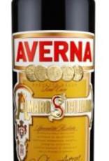 Amaro Averna, Liqueur, 29%, 700ml