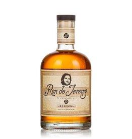 Ron De Jeremy 8 y Oak, Rum, 40%, 700ml