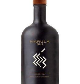 Marula Gin, Gin, 40%, 500ml