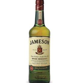 Jameson , Whisky, 40%, 350ml