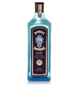 Bombay Sapphire East, Gin, 42%, 700ml