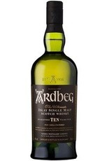 Ardbeg Uigeadail, Whisky, 54,2%, 700ml