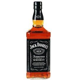 Jack Daniels, Bourbon, 40%, 350ml